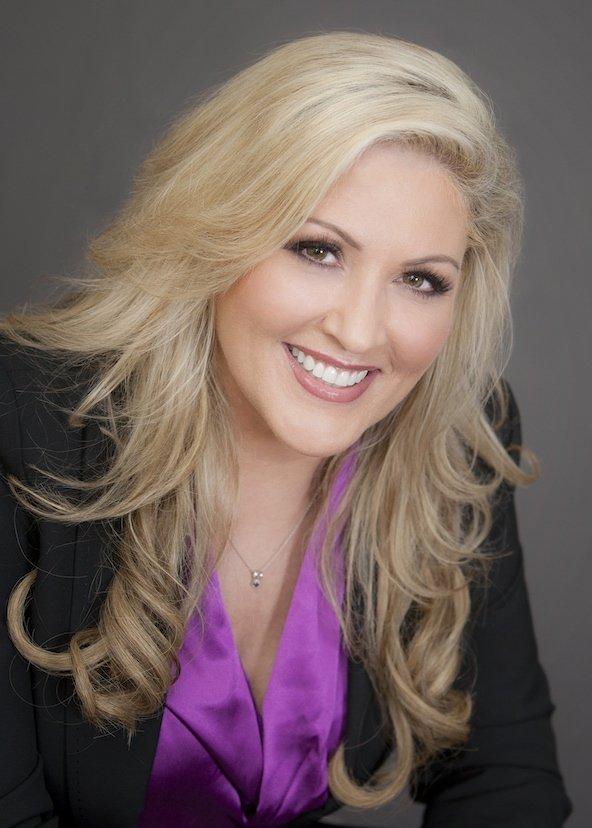 Tamara Lee Taylor | Consultant | Performance